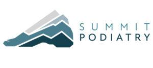 Summit Podiatry Mt