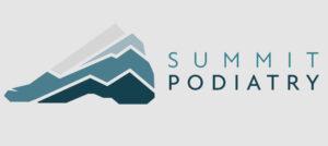 Summit Podiatry Mt2